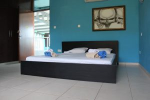 Accommodation Protaras Cyprus