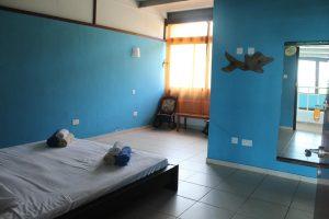 Accommodation Protaras Cyprus