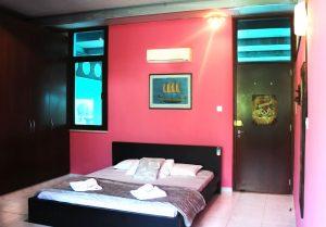 elenis room
