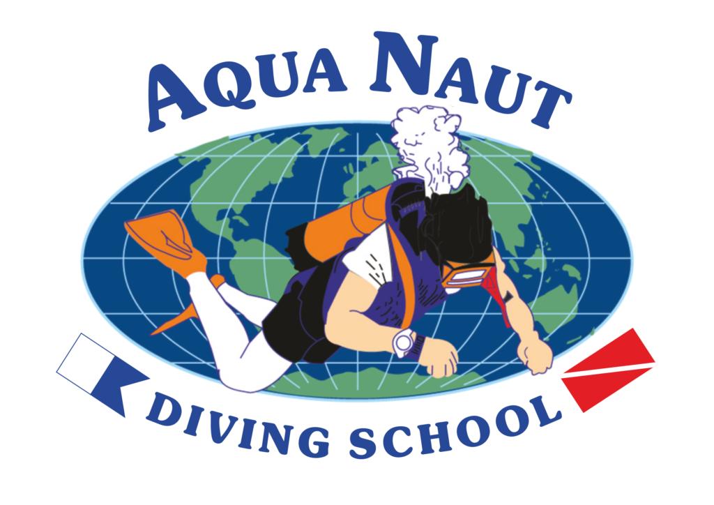 aquanaut logo 2